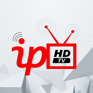 Image 2 - בריטניה IPTV M3U מנוי ספרד אירופה בריטניה ה BBC ITV ערוץ 4 סרטים האחרונים עם מבוגרים XXX עבור טלוויזיה חכמה תיבת Enigma2 IOS