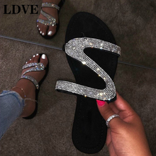 Summer Flats Mules Lady Sandals Slippers Slip On Open Toe Women Slippers Outdoor Slipper Shoes Woman Slides Snake flip flops drop shipping women s slide on slip on mules loafer flats shoes rhinestone slides slippers new fashion woman mules flip flops
