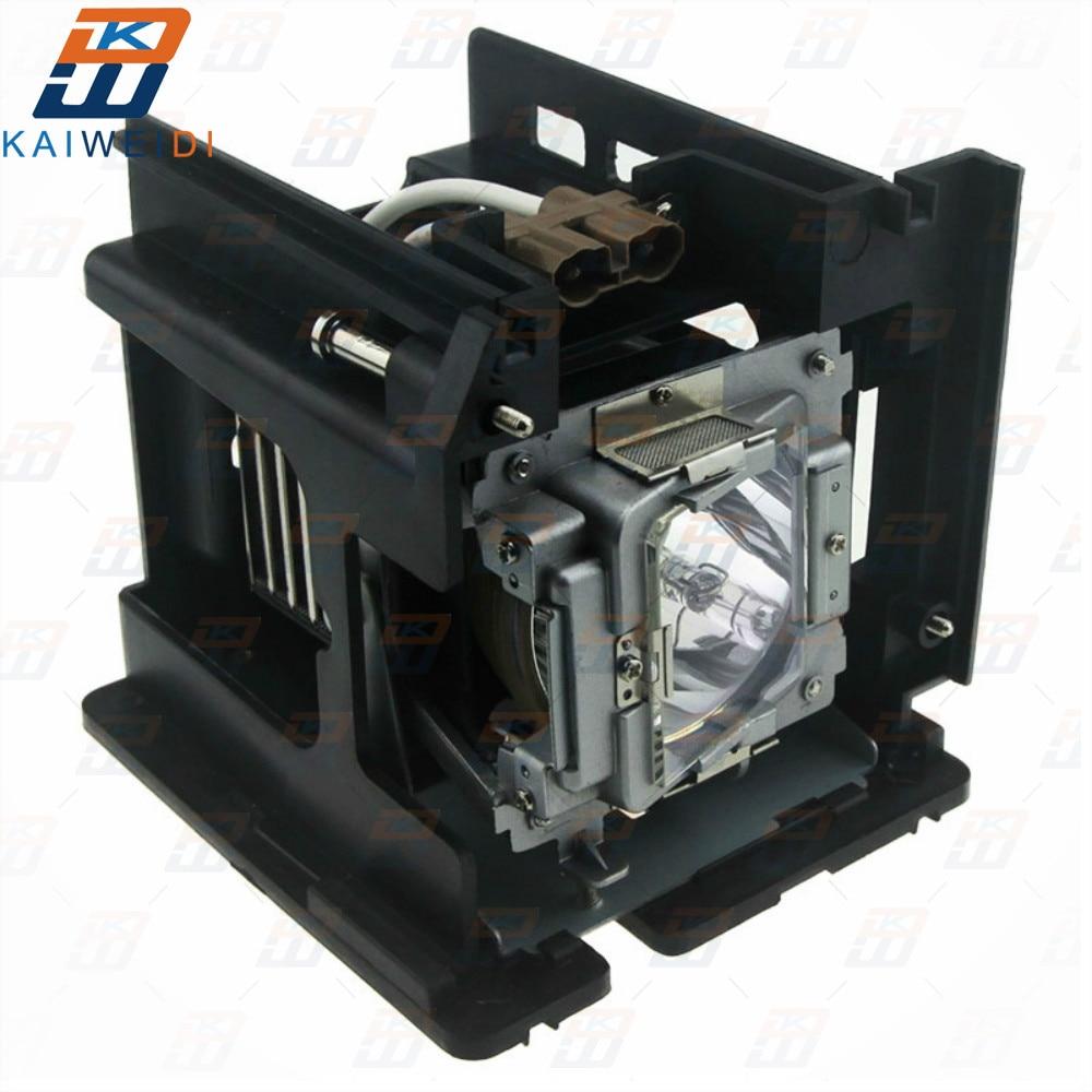 Лампа для проектора для Optoma HD86 HD8600 HD87
