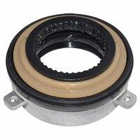 Atuador dianteiro 4151009100 do fechamento da roda do rolamento da embreagem para kyron2 rexton|Rolamentos e cubos da roda| |  -