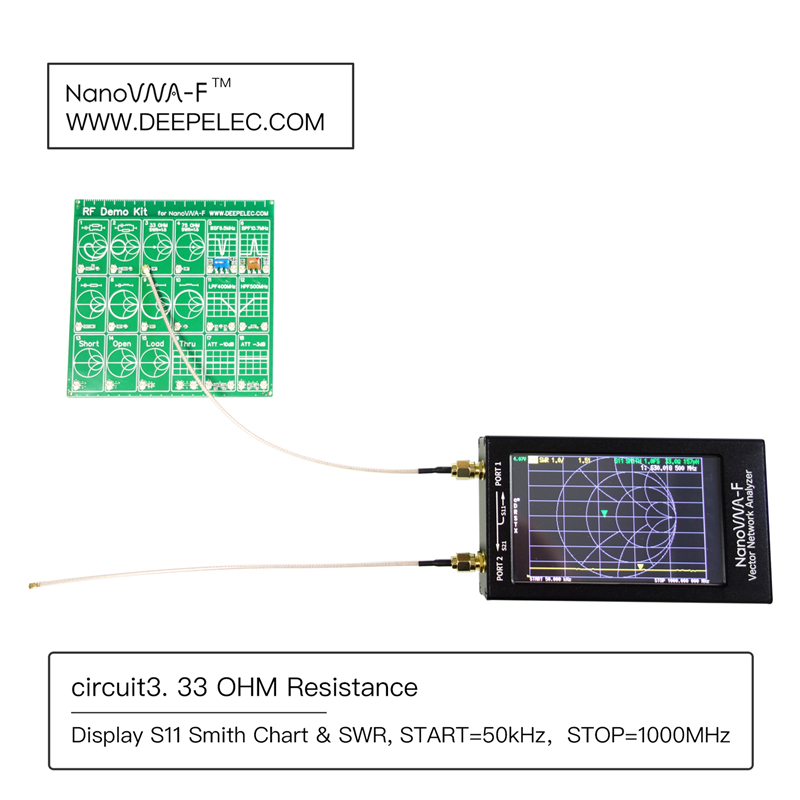 rf_demo_kit_circuit-3