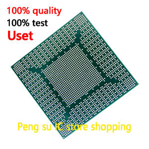 Bga-Chip 2 with Balls Very-Good-Product GP104-100-A1 100%Test