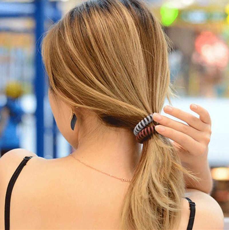 Arcos de cabelo para mulheres, acessórios de cabelo para doces 3 pçs para mulheres, arco de cabelo para siwa durag, bandas turbante pacote de pacotes