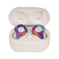 Sabbat X12 Pro Wireless Earphones Port Cordless Earbuds Stereo In Ear Bluetooth 5.0 Waterproof Wireless Ear Buds Earphone