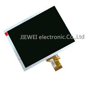 Free shipping 8.0inch50P LCD display 7300100084,7300100083, E203460(China)