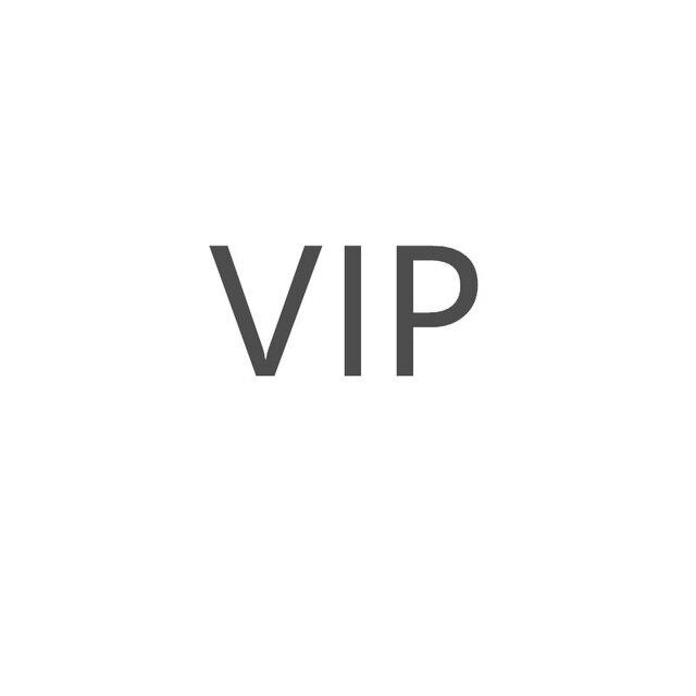 Funda de cuero para Apple Airpods Pro, funda protectora de lujo con logotipo para Airpods 3 Pro, 11, venta al por mayor y envío directo