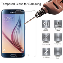 Smartphone Protective Glass for Samsung A50 A70 A40 A80 A90 A60 A30 A20 A10 Toughed Screen Protector on Galaxy M40 M30 M20 M10 9h full tempered glass for samsung galaxy m40 m30 m20 m10 a50 a30 a20 a40 a70 a80 a90 s8 a6s a8s a9s screen protector film glass
