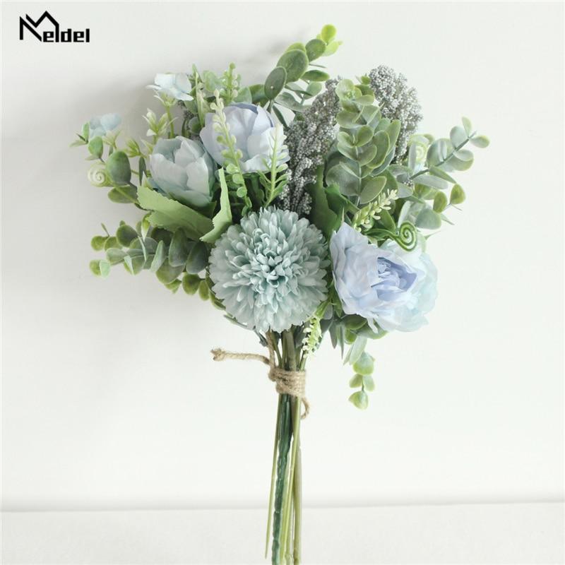 18166-blue