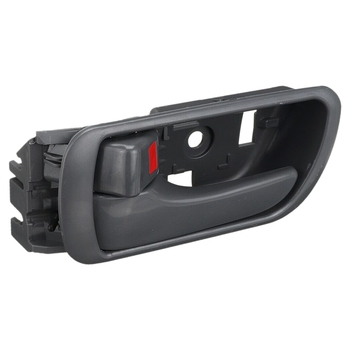 Front / Rear Inner Inside Door Handle for Toyota Camry CV36 2002-2006 image