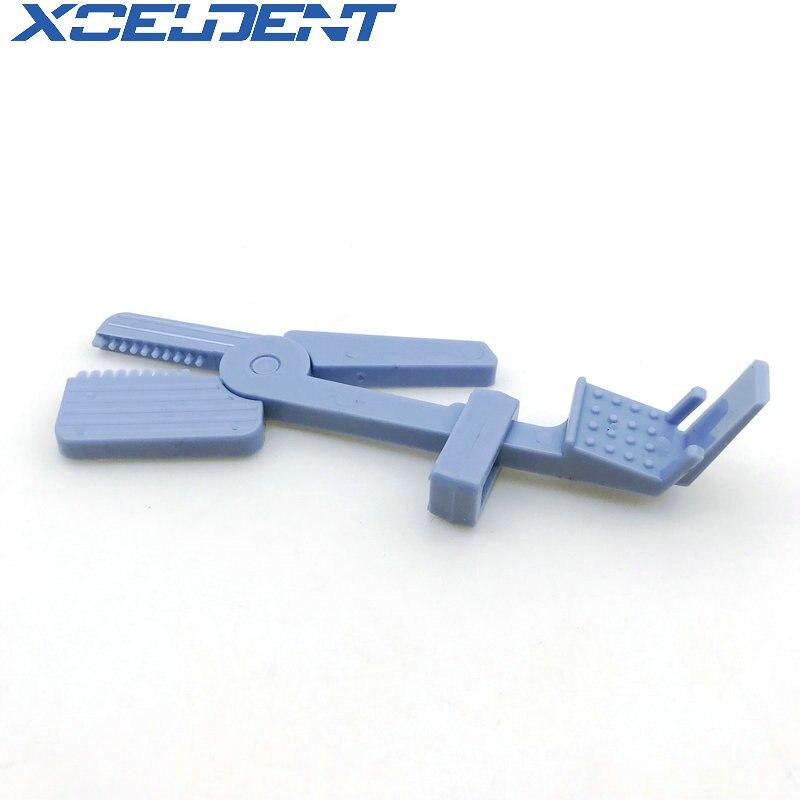 laboratorio dentalmecanico aquipment consumiveis 04