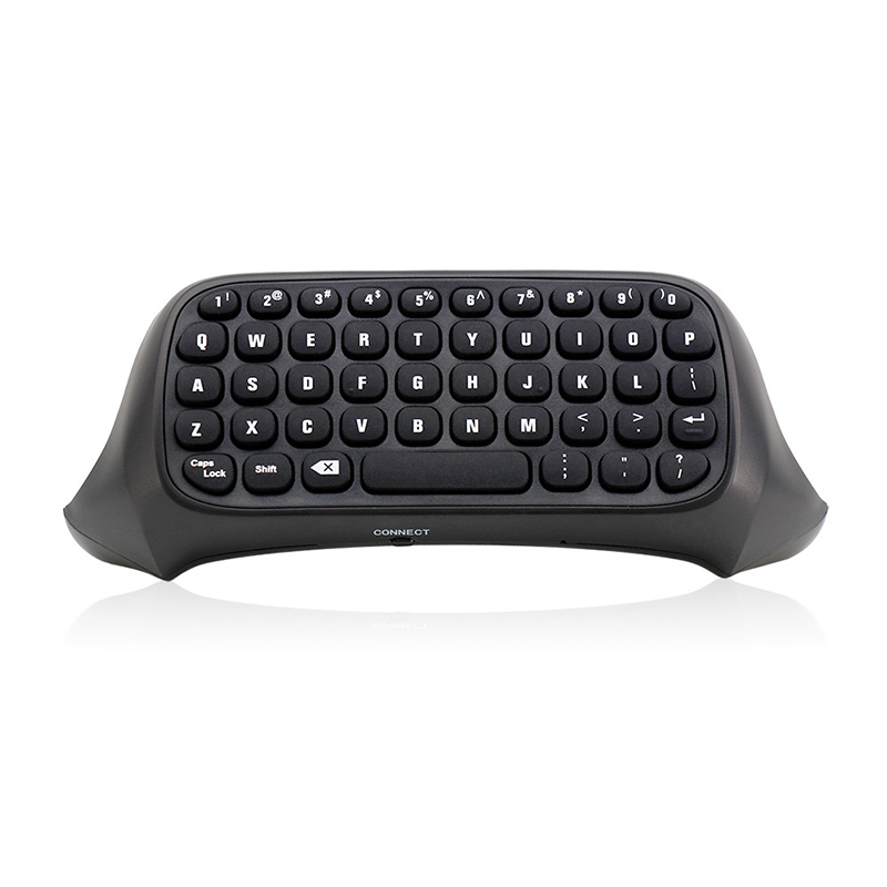 Wireless Contoller Clip On Messenger Keypad Keyboard ChatPad For Xbox One AS99