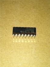 1pcs/lot TD310IN TD3101N TD310 DIP-16