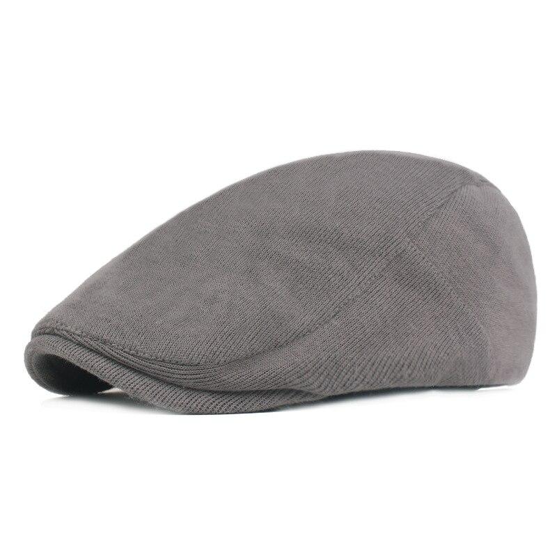 灰色 (1)