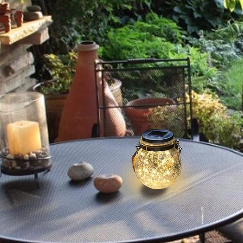 festa casamento jardim patio lampadas led decorativas