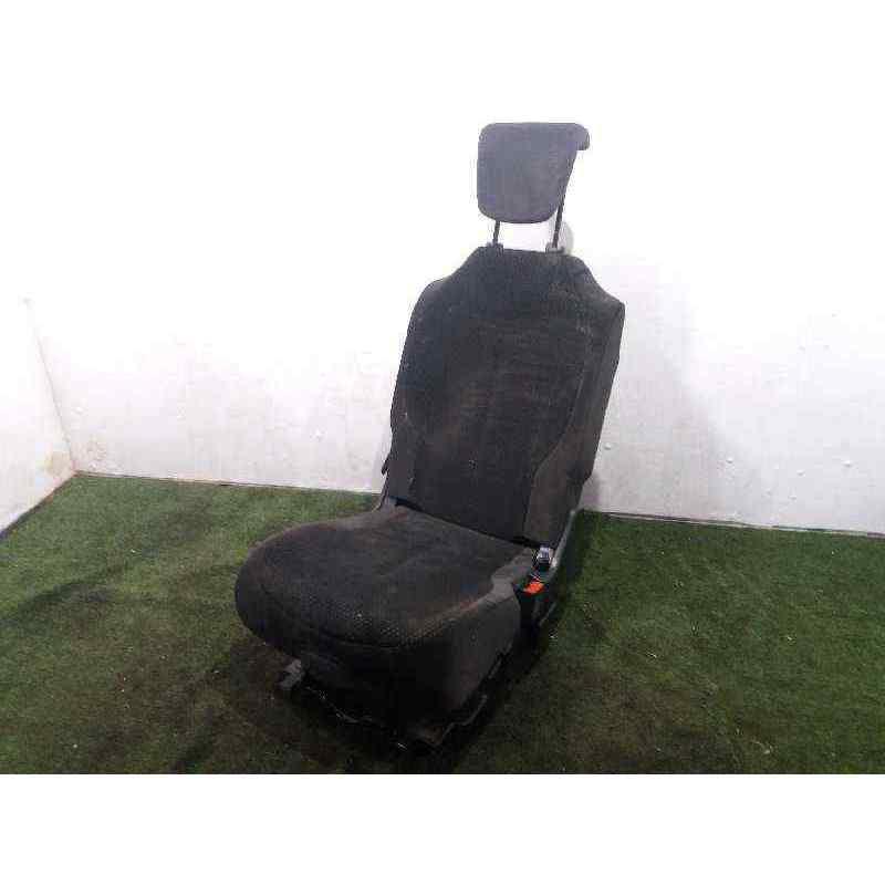 305540410-SEAT REAR RIGHT CITROEN C4 PICASSO