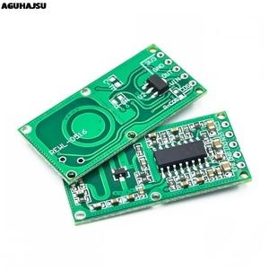 2pcs Smart Electronics RCWL-05