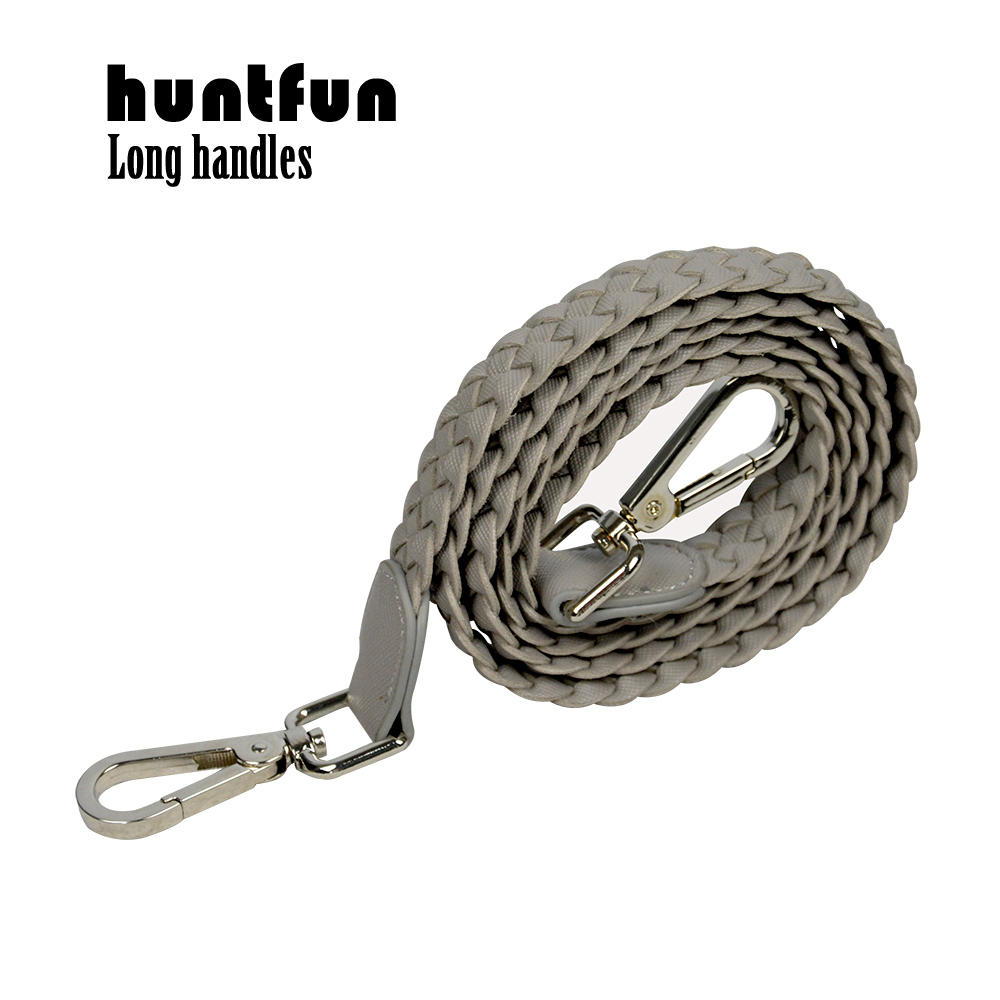 huntfun 1 Piece leather…
