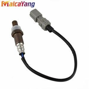 Image 5 - NEW Air Fuel Ratio Gas O2 Oxygen Sensor 8946533220 89465 33220 For Toyota Camry for Scion TC 1AZFE 2AZFE ACV30