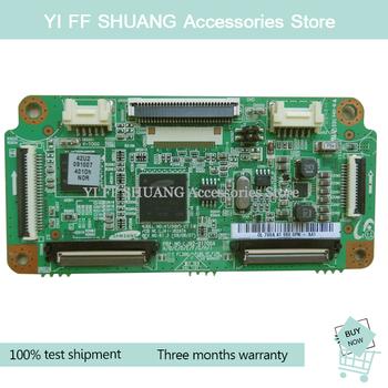 100 test wysyłka dla S42AX-YB08 tablica logiczna LJ41-08287A LJ92-01700A 42 cal tanie i dobre opinie KEDAYUAN CN (pochodzenie) Wbudowana płyta do zastosowania w przemyśle NONE