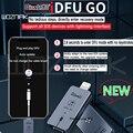Qianli iDFU GO quick power on tooth tool перейти непосредственно в режим восстановления без утомительного 2,8 секунд быстрый запуск артефакт IOS