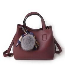 luxury handbags women bags designer New 2019 handbag spring/summer bucket bag single-shoulder bag women's cross-body bag цена