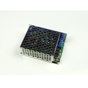 3,5-30V 3V 3,3 V 5V 12V 24V регулятор напряжения 300W 10A DC понижающий преобразователь питания светодиодный модуль измерителя напряжения дисплея