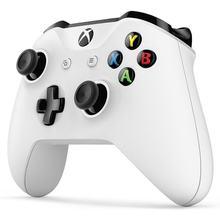 Mando inalámbrico Original para Xbox One/S, Mando a distancia para Xbox One