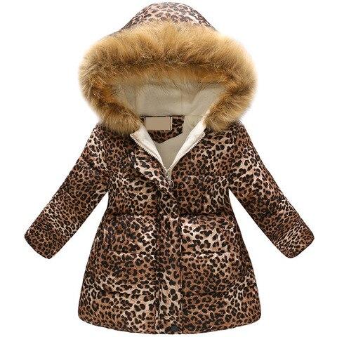 nova moda para meninas jaquetas jaqueta de inverno para meninas criancas jaqueta de algodao com