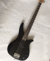 High quality electric bass 4string bass guitar Free delivery