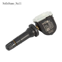 13506028 TPMS Reifendruck Überwachung Reifendruck Ventil Automotive Auto Werkzeug|Reifendruck-Monitorsysteme|   -