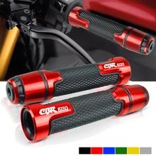 For HONDA CBR600 F2,F3,F4,F4i SPORT/F CBR600 600F CBR600RR 1991-2016 Motorcycle 7/8