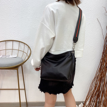 Shoulder & Cross body Wear, Top Layer Leather Hobo, Women Genuine Leather Messenger Bag, 100% Natural Cowhide, DA-N933