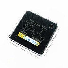 STM32H750VBT6 LQFP100