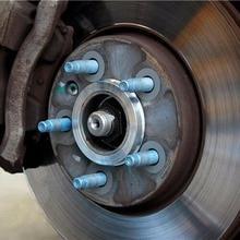 4pcs Rings 73.1mm OD To 64.1mm ID Car Spigot Universal Wheel Practical