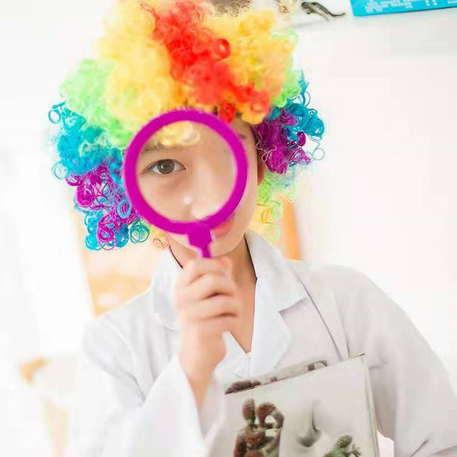 Science-Lab-White-Protective-Clothing-funny-game-play-science-costumes-for-kids-halloween-cosplay-uniform-kindergarten