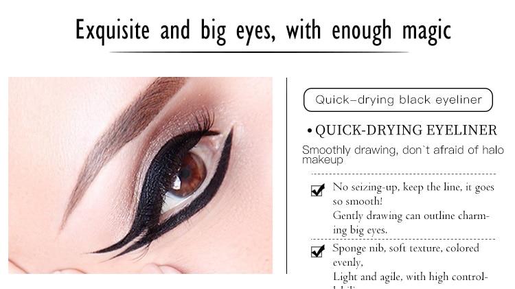 Q603-眼线笔-详情页_06