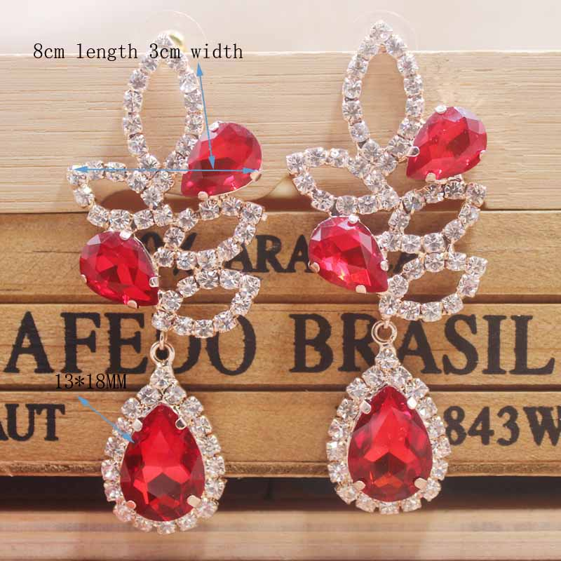 SIZE 0801