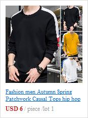 H2ef4423a36414a999b6b1c681b0b1c05a Fashion steampunk Men Cardigans 2020 Autumn Casual Slim Long streetwear Shirt trench Long Coat Outerwear Plus Size free shiping