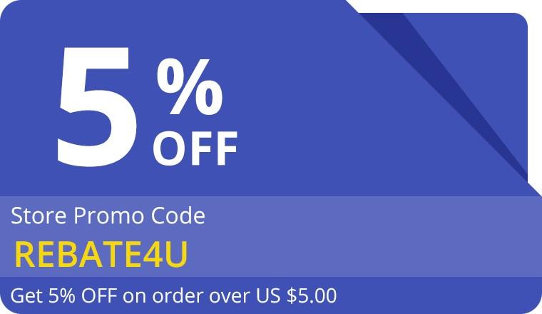 earphone-discount