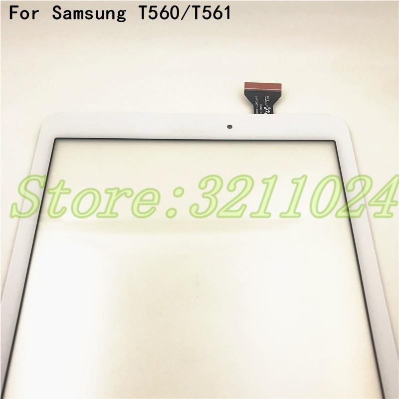 Original New 9.6 inches For Samsung Galaxy Tab E T
