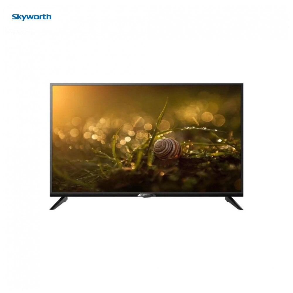 """Телевизор SKYWORTH LCD 24"""" 24F1000 HD Телевизоры SmartTV      АлиЭкспресс"""