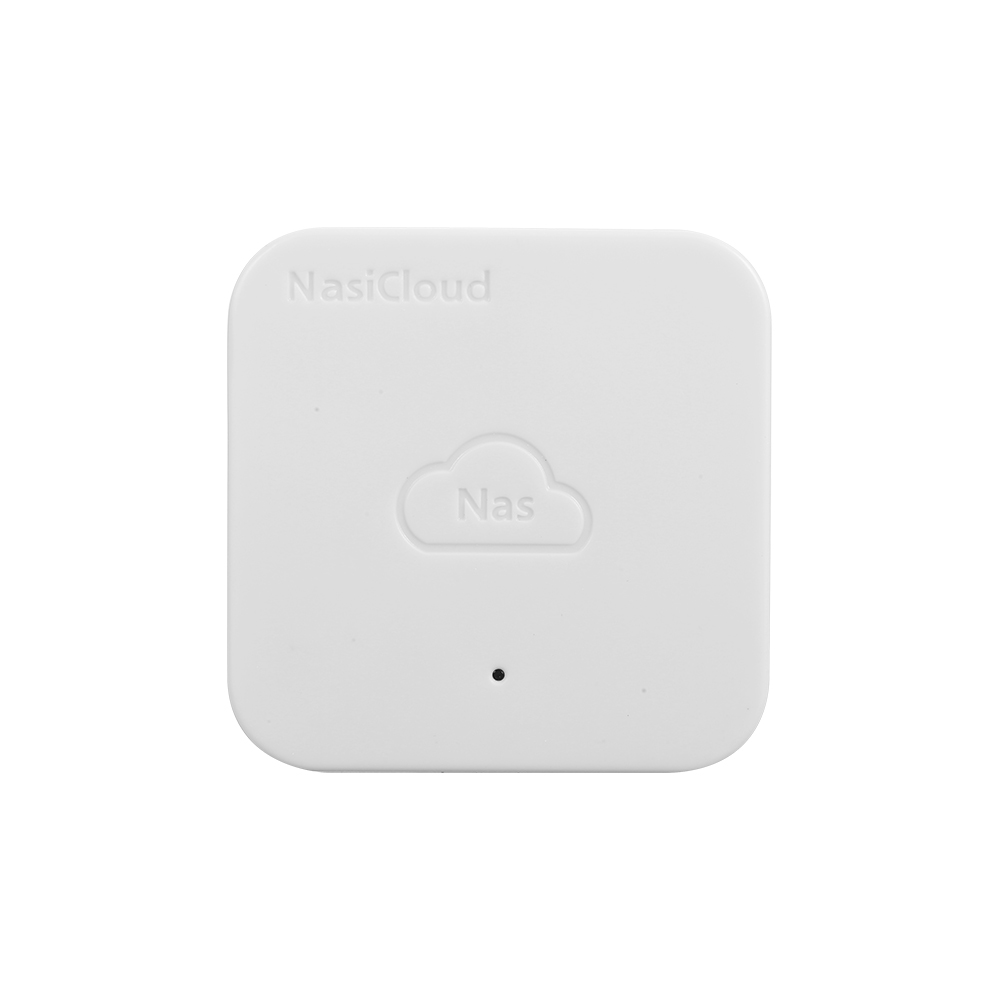 NasCloud A1 Office Storage Cloud Hard Disk/SSD/Pendrive 256MB LPDDR Private Storage Cloud Network Home Pensonal Storage Cloud|Computer Cables & Connectors|   - AliExpress