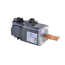 100%tested ok  AC servo motor HG-KN73BJ-S100 for Maintenance Service with 3 month warranty цена 2017