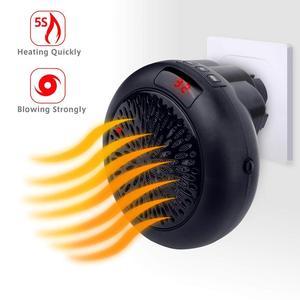 Handy Heater Mini Heater Speed