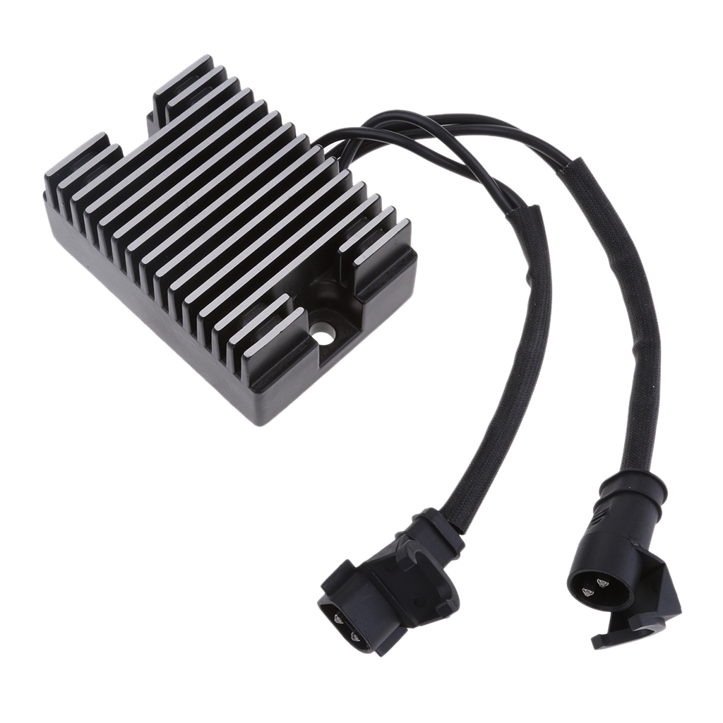 Brand New Motorbike Voltage Regulator Rectifier For  1200 74546-07A