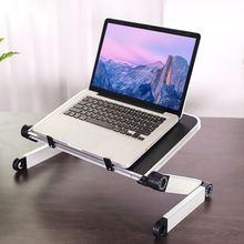 Алюминиевая Подставка для планшета ipad Универсальный держатель