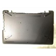 FOR HP 17-AK 17-BS Laptop Bottom Case Base Enclosure 926495-