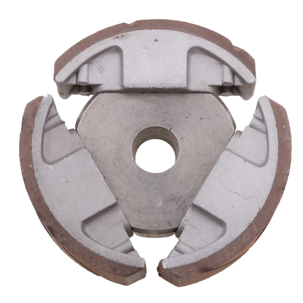Новый полный мини-диск сцепления для 50 50 куб. См SX мотоцикла 02-08