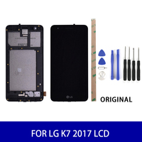 Replacement Touch Screen For Lg G3 Produtos baratos