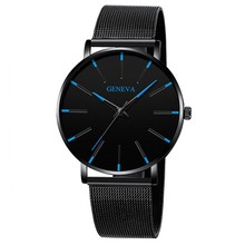 Men Luxury Watches Quartz Wrist watch Man Sport Ana